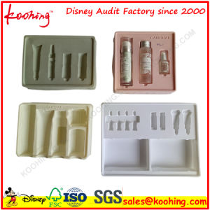 OEM Blister Paper Card Packaging Box/ Blister Cards Packaging pictures & photos