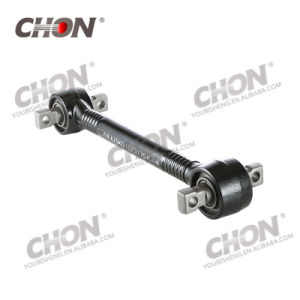 Az9631523175 Sino HOWO Straight Torque Rod Chinese Duty Truck Parts pictures & photos