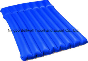 Foldable Water Float Swimming Pool Floor Mat with Low Price pictures & photos