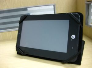 "7"" Tablet PC With Android 2.1 OS (M-07C)"