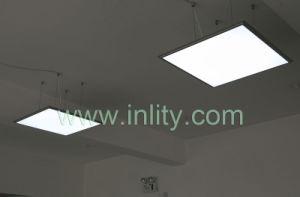 china led ceiling grild lighting china led project lighting led