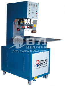 High Frequency Welder for Blister (HR-5000S)