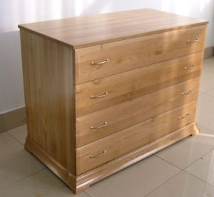 Chest of Drawer (TC8072)