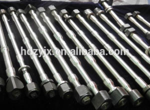 Soosan Sb30/35/40/121/131/151 Hydraulic Breaker Chisel Manufactured in Handaong Zhongye of China pictures & photos
