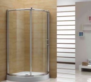 Shower Surround (RSH-D-261-90)
