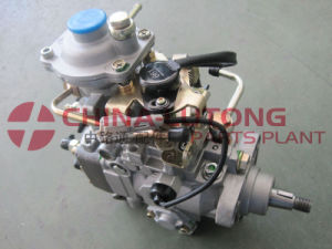 Fuel Injection Pump Ve4/11f1700lnp2336 for 4jb1-Tc pictures & photos