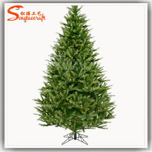 5ft Xmastree Christmas LED Light Outoor Tree pictures & photos