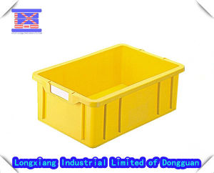 Plastic Storage Box/ Plastic Container pictures & photos