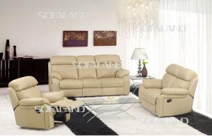 Pleasant China Modern Comfortable Leather Sofa 841 China Theyellowbook Wood Chair Design Ideas Theyellowbookinfo