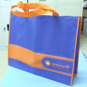 Non Woven Bag pictures & photos