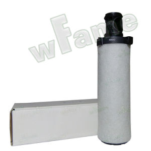 Air Compressor Filter Cartridge for Oil Mist Water Mist 030ao 030AA 030as
