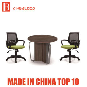 China Combination Desk And Table Combination Desk And Table - Desk conference table combination
