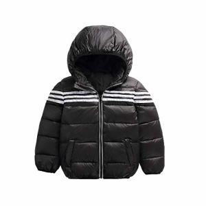 9d14c4620129 China Girl Jacket