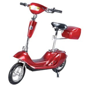 Electric Scooter (ZLSC-02 )