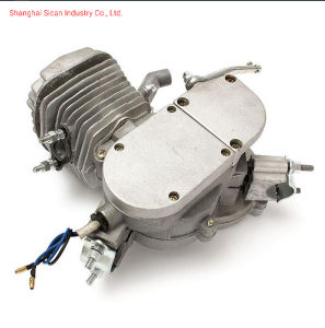 China Bicycle Engine, Bicycle Engine Manufacturers