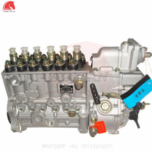 China Kubota Fuel Pump, Kubota Fuel Pump Manufacturers