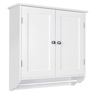 China Bathroom Wall Cabinet Over The