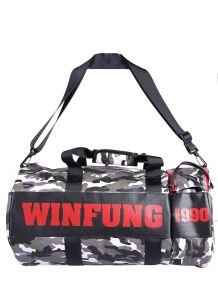Outdoor Sports Leisure Travelling Duffle Hand Bag