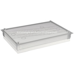LED Ceiling Light Ceiling Lighting Indoor Light (SSX-LJ4830-30W)