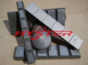 High Quality Factory Price Loader Bucket Wear Parts Wb90 pictures & photos