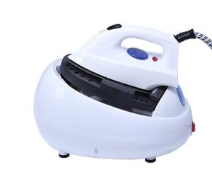 Stainless Steel Boiler Steam Iron (KB-2011A) pictures & photos