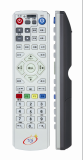 TV STB Remote Control Universal pictures & photos