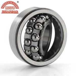 High Precision Self-Aligning Ball Bearings (1208K+H208) pictures & photos