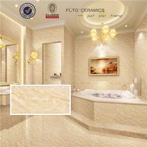 Ceramic Wall Tile 300x600