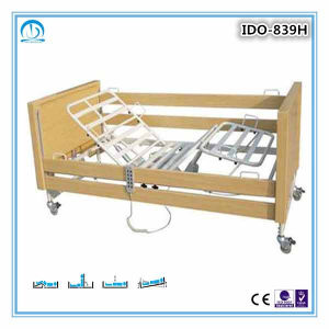 Hot! ! ! Furniture Home Care Bed