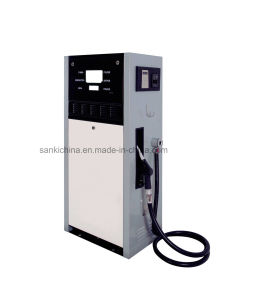 Sanki Fuel Dispenser Sk10 pictures & photos