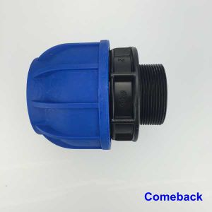 2016 Hot Selling Factory Wholesale Connections for Compressed Air