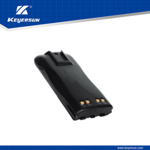 NiMH Superior Quality Pmnn4018 Battery