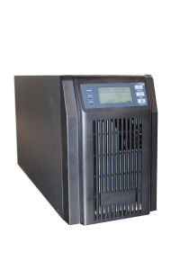 Power Supply UPS 3kVA pictures & photos