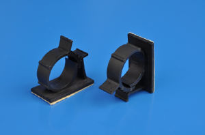 Cable Clamp pictures & photos