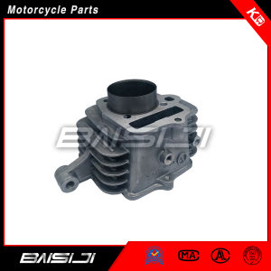 Hot Sale Motorcycle Cylinder Kit Motorcycle Engine Parts For Thai Honda 108