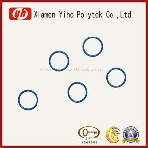 Hot Sale Silicone O Ring for Your Need pictures & photos