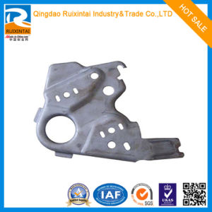 China Manufacturer Metal Stamping Part pictures & photos