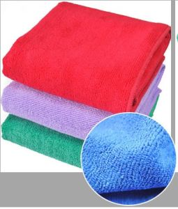 / 3-piece/ Car Cleaning Sponges Kit High Density Mesh Car Assembly Washing Sponge Kitchen Absorbent Microfiber Towel Cleaning Office Furniture Tool