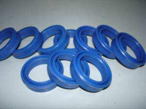 Quality D-1 Type Piston Seal pictures & photos