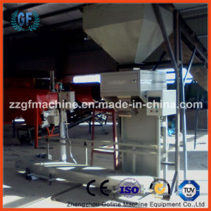 Hot Selling Vertical Pack Machine pictures & photos