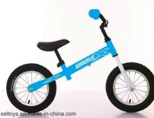 5a41a934198 Good Quality 12 Inch Bike for Baby Kids Balance Bike Children Bicycles  Child Bike