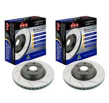 Hot Sale of Dba Brake Disks pictures & photos
