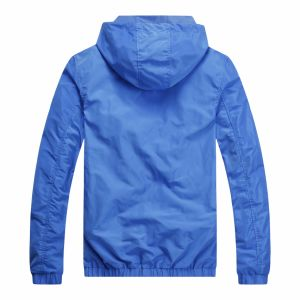 2016 Jacket for Women Waterproof Sports Jacket pictures & photos