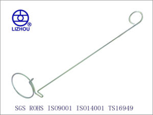 Washer, Hanger Wire Form, Wire Clip-ODM