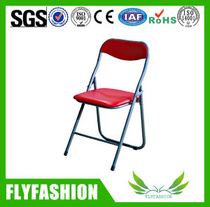 Cheap Simple Foldable Chair for Sale pictures & photos