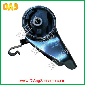 Auto Rubber Parts for Mitsubishi Galant Engine Mount (MR333818) pictures & photos