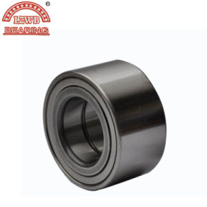 Motorcycle Parts of Automotive Wheel Bearing (DAC28580044) pictures & photos