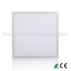 32W 595*595 New Design Super Slim LED Panel Light