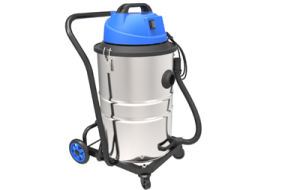 Bj123-50L Dust Collector/ Dust Cleaner/Electric Vacuum Cleaner/ Floor Cleaner Tool