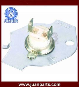 3977394 Dryer Thermal Fuse Kit